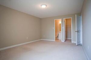 2 Bdrm available at 55 William Street East, Waterloo Kitchener / Waterloo Kitchener Area image 6