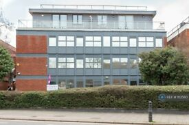 2 bedroom flat in Charter House, Bedford, MK40 (2 bed) (#1113560)