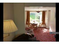 4 bedroom house in Tenterden Drive, Canterbury, CT2 (4 bed) (#986371)