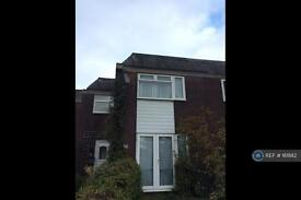 3 bedroom house in Churchill Way, Neston, CH64 (3 bed)