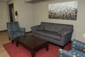 UWO Apts. near Oxford St. E & Talbot in London - WIFI Incl. London Ontario image 15