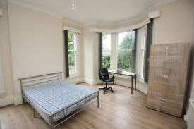 AVAILABLE NOW CITY CENTRE :MODERN FURNISHED BEDROOMS £ 450 P.M ALL BILLS & WIFI INCLUDED MUST VIEW !