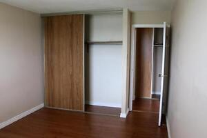 1 Bedroom Apartment for Rent Minutes from Chatham Downtown Mall