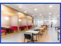 Chester - CH4 0DE, Virtual office at Broughton Shopping Park