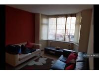 4 bedroom house in Birmingham Street, West Midlands, WV13 (4 bed)