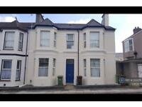1 bedroom in Knighton Road, Plymouth, PL4
