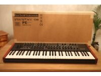 Dave Smith Instruments Prophet 08 Synthesizer Mint