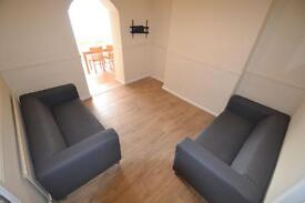 4 bedroom house in Cathays Terrace, Cathays, Cardiff