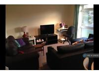 2 bedroom flat in Lionard House, Canterbury, CT2 (2 bed)