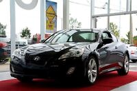 2011 Hyundai Genesis Coupe 2.0T BLUETOOTH CRUISE A/C MAGS