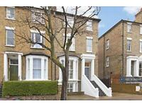 6 bedroom house in Wimbledon Park Road, London , SW18 (6 bed)
