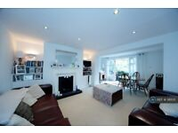 2 bedroom flat in Haselrigge Road, London, SW4 (2 bed) (#381135)