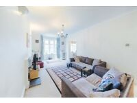 A Massive 2 x bed and 2 x bath in St Johns Wood - Available Now- A Must see!