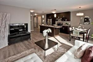 ALMOST NEW 3 BEDROOM TOWNHOUSES IN HEADINGLEY - FEBRUARY 1ST!