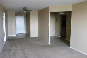 Pool, gym, social events: 2 Bedroom Kingston Apartment for Rent Kingston Kingston Area image 6