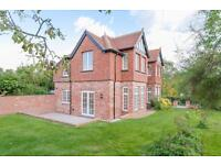 4 bedroom house in Holton Cottage, Holton,