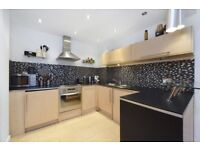 SUPERB 1 BED APARTMENT MOMENTS FROM PIMLICO STATION
