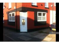 1 bedroom flat in Owen Street, St Helens, WA10 (1 bed)