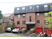 2 bedroom flat in Thorpe Road, Peterborough, PE3 (2 bed)