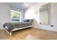 Newly refurbished flat share, minutes from Clapham South tube station ! ! !