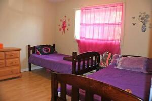 1 Bedroom Apartment for Rent in Sarnia: Transit right outside Sarnia Sarnia Area image 5