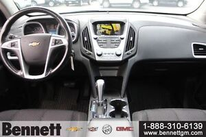 2012 Chevrolet Equinox 2LT - Heated seats, remote start, and pow Kitchener / Waterloo Kitchener Area image 20