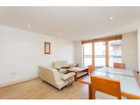 # Stunning 2 bed 2 bath coming available with fantastic River views - Docklands!!