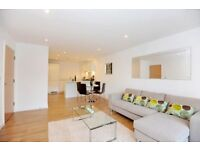 LUXURY 2 bed 2 bath CASPIAN WHARF BOW MILE END E14 DEVONS ROAD LANGDON PARK BROMLEY CANARY WHARF