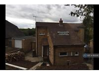 3 bedroom house in Holtspur Top Lane, Beaconsfield, HP9 (3 bed)