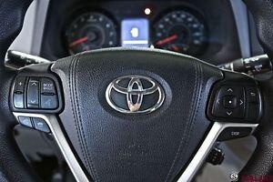 2015 Toyota Sienna LE 8 Passenger/VENTE D'OUVERTURE!!!! Québec City Québec image 9