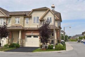54 8 Lakelawn Road Grimsby, Ontario