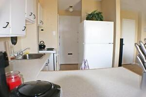 1 Bedroom Apartment for Rent in Sarnia: Transit right outside Sarnia Sarnia Area image 2
