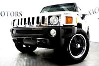 2007 Hummer H3 SPORTS 4WD PANORAMIC