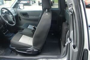 2011 Ford Ranger Sport Hard to find and in Mint condition. Peterborough Peterborough Area image 9