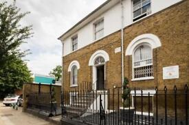 Camberwell Private Offices to Let, SE5 - Flexible Terms | 2 to 80 people