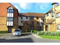 TWO BEDROOM GROUND FLOOR FLAT TO RENT, COLINDALE, NW9