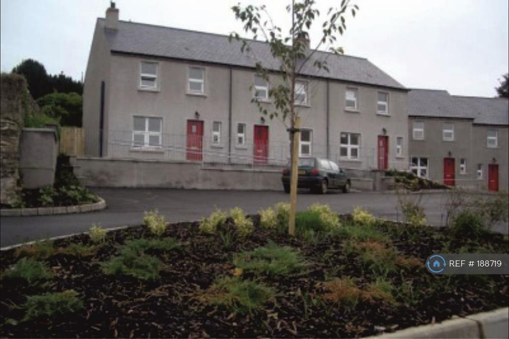 3 bedroom house in Caledon, Caledon Co Tyrone , BT68 (3 bed)