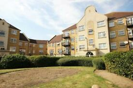 2 bedroom flat in Rose Bates Drive, London, NW9
