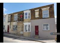 4 bedroom house in Bath Road, Margate, CT9 (4 bed)