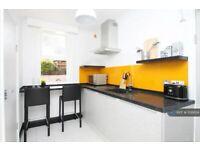 Studio flat in Chalton Street, London, NW1 (#1138624)