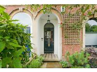 3 bedroom house in Bullingdon Road, East Oxford,