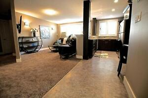 Executive Furnished Suite | 2nd Home Suites | Regina, Sk