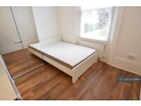 1 bedroom in Seafield Road, Hove, BN3