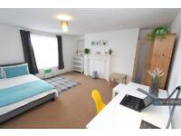 1 bedroom in Cranbury Terrace, Southampton, SO14 (#1123903)