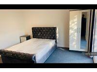1 bedroom in Varden Croft, Birmingham, B5 (#945375)