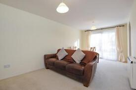 1 bedroom flat in Franklyn Close, Abingdon, Oxfordshire