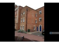 1 bedroom in Towles Mill, Loughborough, LE11 (#1120055)