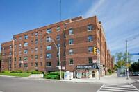 2 Bdrm available at 2928 Yonge Street, Toronto