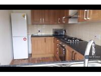 4 bedroom house in Newbury, Newbury, RG14 (4 bed)