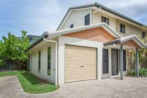 FULLY FURNISHED TOWNHOUSE IN MACKAY! North Mackay Mackay City Preview